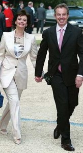 Tony_and_Cherie_Blair